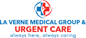 La Verne Medical Group