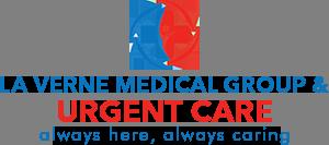 La Verne Medical Group